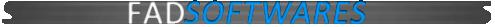 Timer Café - Programa gerenciador de Lan-House e Cyber Café